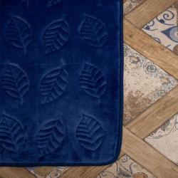Ταπέτο memory Μπλε & 2σετ πετσέτες