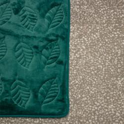 Ταπέτο memory Πράσινο & 2σετ πετσέτες