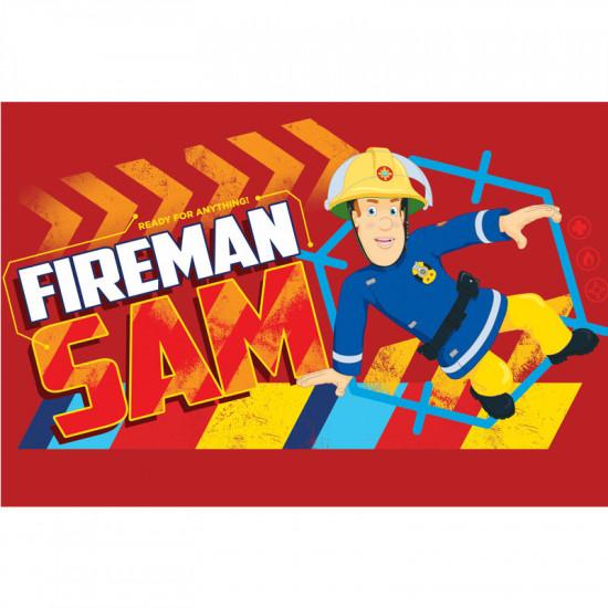 Πετσέτα προσώπου Sam fireman