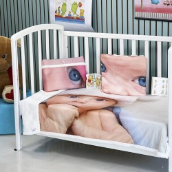 Baby digital