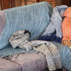 Κουβέρτα ενηλίκων